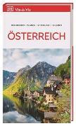 Cover-Bild zu Vis-à-Vis Reiseführer Österreich