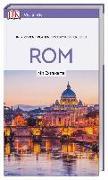 Cover-Bild zu Vis-à-Vis Reiseführer Rom