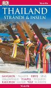 Cover-Bild zu Vis-à-Vis Reiseführer Thailand Strände & Inseln