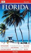 Cover-Bild zu Vis-à-Vis Reiseführer Florida