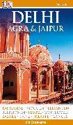 Cover-Bild zu Vis-à-Vis Reiseführer Delhi, Agra & Jaipur