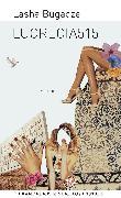 Cover-Bild zu Bugadze, Lasha: Lucrecia515 (eBook)