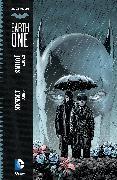 Cover-Bild zu Johns, Geoff: Batman: Earth One