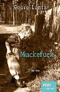 Cover-Bild zu Muckefuck (eBook) von Lentz, Georg