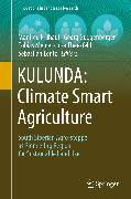 Cover-Bild zu KULUNDA: Climate Smart Agriculture (eBook) von Guggenberger, Georg (Hrsg.)