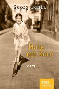 Cover-Bild zu Molle mit Korn (eBook) von Lentz, Georg