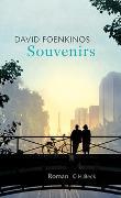 Cover-Bild zu Foenkinos, David: Souvenirs