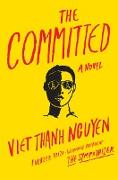 Cover-Bild zu Nguyen, Viet Thanh: The Committed (eBook)