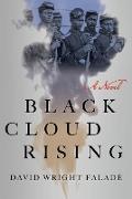 Cover-Bild zu Falade, David Wright: Black Cloud Rising (eBook)