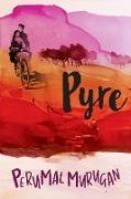 Cover-Bild zu Murugan, Perumal: Pyre (eBook)