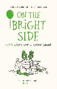 Cover-Bild zu Groen, Hendrik: On the Bright Side (eBook)