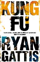 Cover-Bild zu Kung Fu (eBook) von Gattis, Ryan
