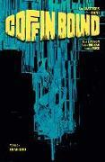 Cover-Bild zu Dan Watters: Coffin Bound, Volume 2: Dear God