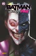 Cover-Bild zu Tynion IV, James: Batman Sonderband: Joker War