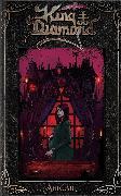 Cover-Bild zu Watters, Dan: King Diamond Abigail