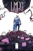 Cover-Bild zu Dan Watters: Limbo