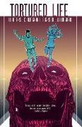 Cover-Bild zu Neil Gibson: Tortured Life