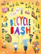 Cover-Bild zu Farrell, Alison: Bicycle Bash (eBook)