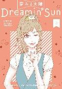 Cover-Bild zu Takano, Ichigo: Dreamin Sun Vol. 5