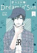 Cover-Bild zu Takano, Ichigo: Dreamin' Sun Vol. 7