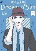 Cover-Bild zu Takano, Ichigo: Dreamin' Sun Vol. 9