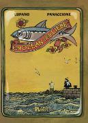 Cover-Bild zu Lupano, Wilfrid: Ein Ozean der Liebe