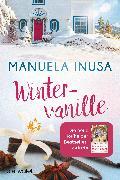 Cover-Bild zu Inusa, Manuela: Wintervanille (eBook)