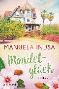 Cover-Bild zu Inusa, Manuela: Mandelglück (eBook)