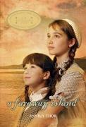 Cover-Bild zu Thor, Annika: A Faraway Island
