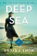 Cover-Bild zu Thor, Annika: Deep Sea