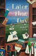 Cover-Bild zu Greig, Andrew: Later That Day