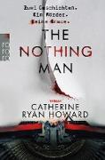 Cover-Bild zu Ryan Howard, Catherine: The Nothing Man (eBook)