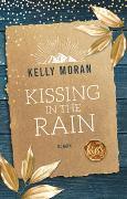 Cover-Bild zu Moran, Kelly: Kissing in the Rain