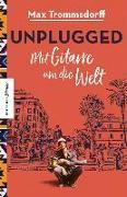 Cover-Bild zu Trommsdorff, Max: Unplugged