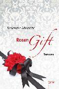 Cover-Bild zu Mischke, Susanne: Rosengift (eBook)