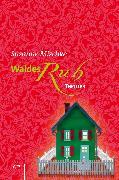 Cover-Bild zu Mischke, Susanne: Waldesruh (eBook)