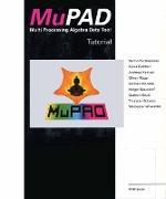 Cover-Bild zu Fuchssteiner, Benno: MuPAD