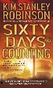 Cover-Bild zu Robinson, Kim Stanley: Sixty Days and Counting