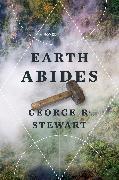 Cover-Bild zu Stewart, George R: Earth Abides