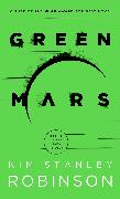 Cover-Bild zu Robinson, Kim Stanley: Green Mars