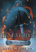 Cover-Bild zu Buchmann, Reto: Hexentöter (eBook)