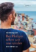 Cover-Bild zu Suter, Reto-Dumeng: Bei Philippi sehen wir uns wieder (eBook)