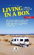 Cover-Bild zu Meissner, Sabine: Living in a Box (eBook)