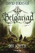 Cover-Bild zu eBook Belgariad - Der Schütze