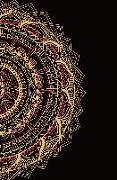 Cover-Bild zu Adeyemi, Tomi: Awaken the Magic: A Children of Blood and Bone Journal