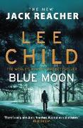 Cover-Bild zu eBook Blue Moon