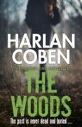 Cover-Bild zu Coben, Harlan: Woods (eBook)