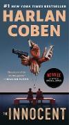 Cover-Bild zu Coben, Harlan: The Innocent (eBook)