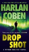Cover-Bild zu Coben, Harlan: Drop Shot (eBook)