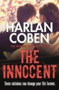 Cover-Bild zu Coben, Harlan: Innocent (eBook)